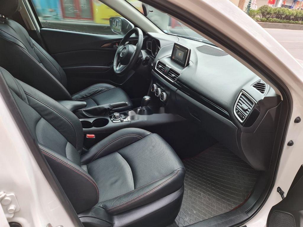 Bán ô tô Mazda 3 năm 2015 còn mới, giá chỉ 508 triệu (11)