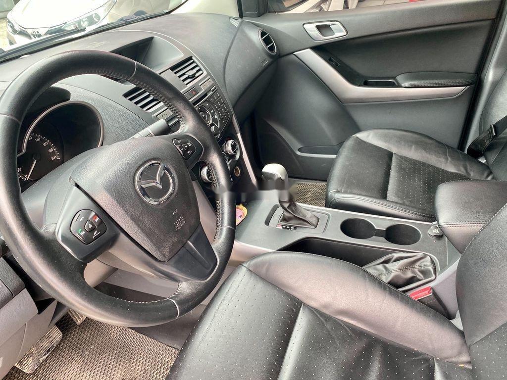 Bán Mazda BT 50 năm sản xuất 2018, nhập khẩu còn mới giá cạnh tranh (7)