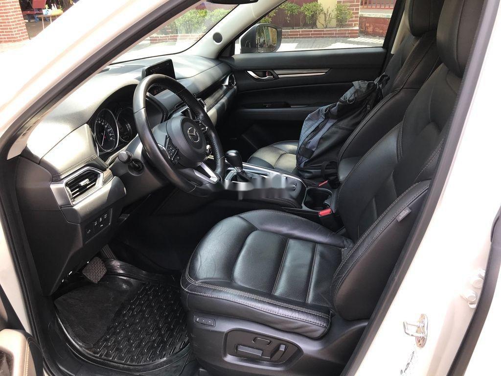 Bán xe Mazda CX 5 sản xuất năm 2018 còn mới (7)