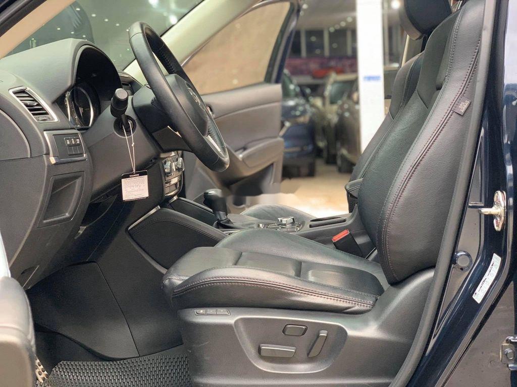 Bán xe Mazda CX 5 năm 2017 còn mới (3)
