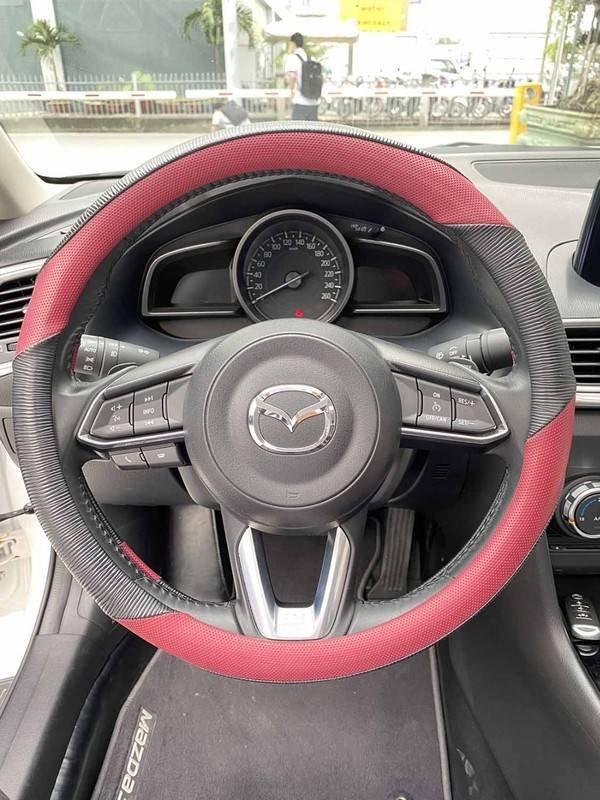 Bán Mazda 3 năm 2019 còn mới (5)