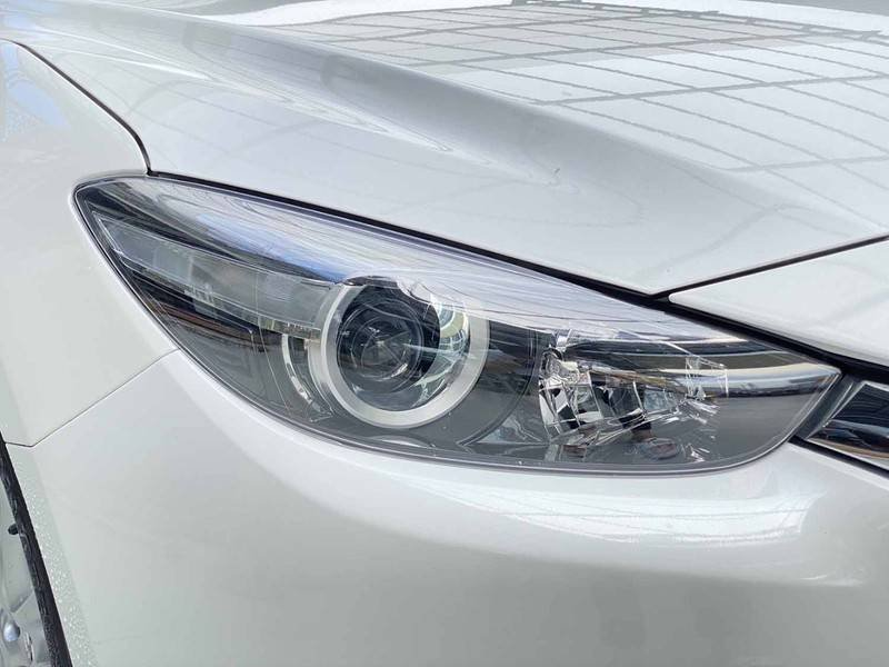 Bán Mazda 3 năm 2019 còn mới (4)