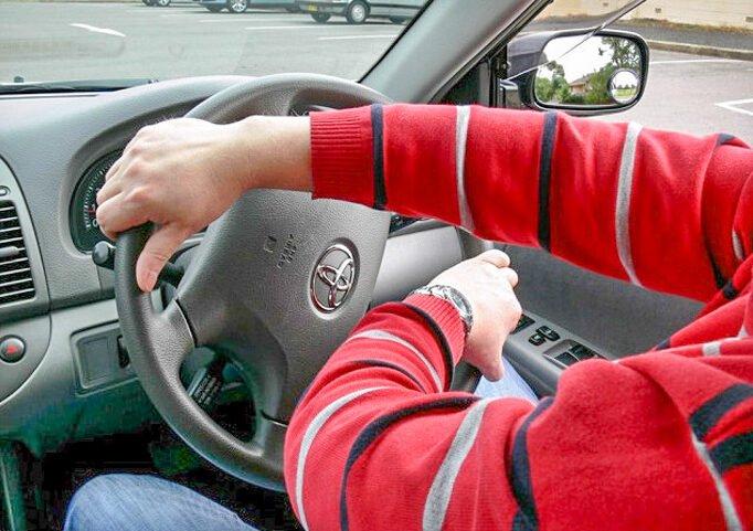 6 thói quen hàng ngày nên tránh vì gây hại đến tuổi thọ xe