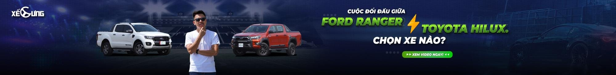 Ford Ranger_LyPTK