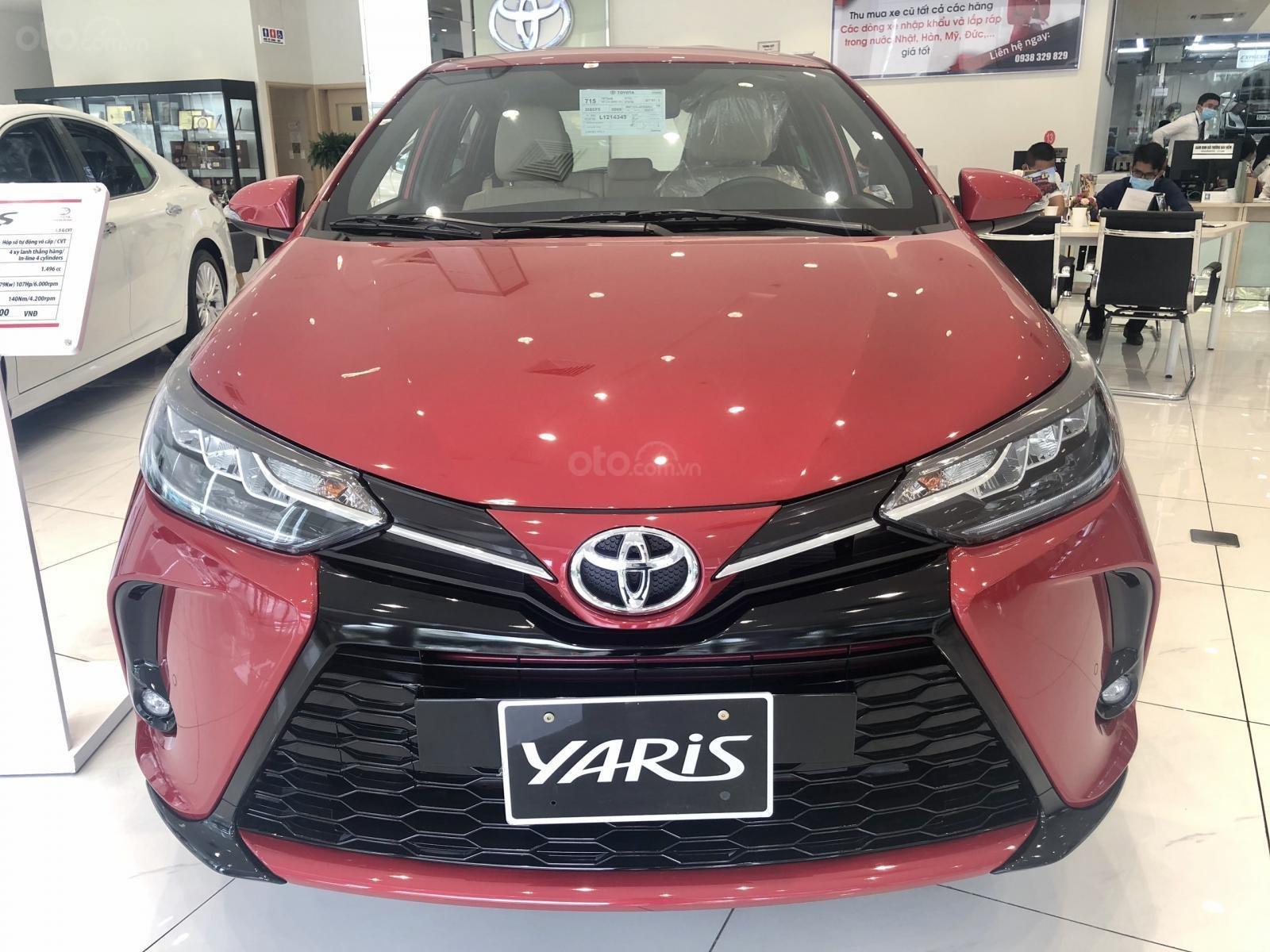 Toyota Hiroshima Tân Cảng - HT (10)