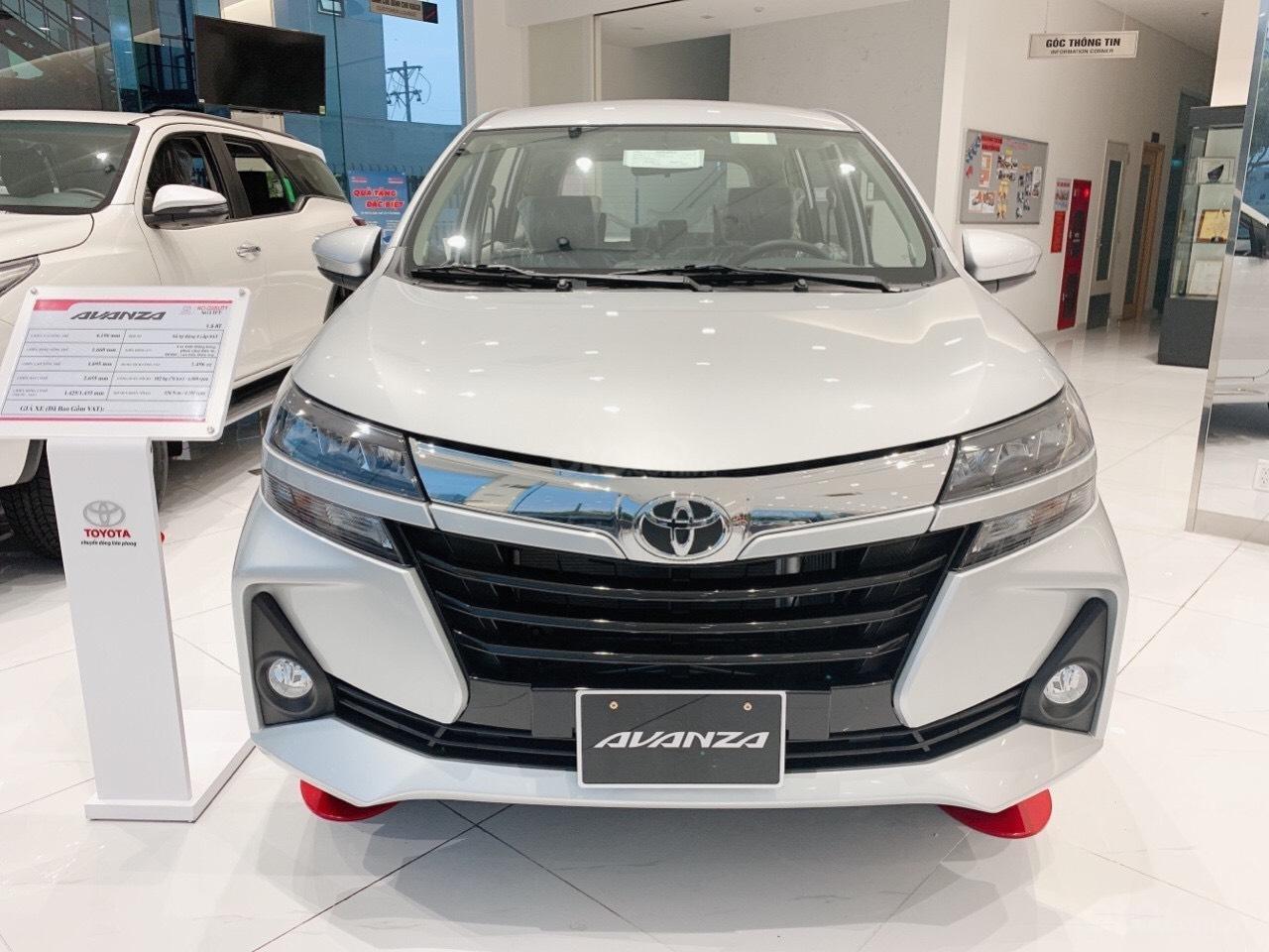 Toyota Hiroshima Tân Cảng - HT (13)