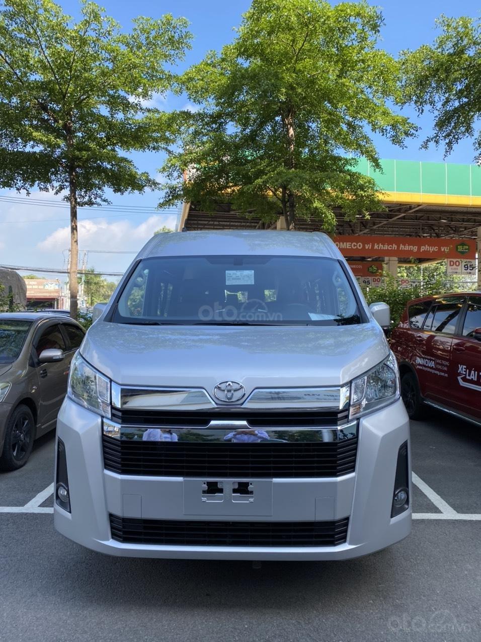 Toyota Hiroshima Tân Cảng - HT (16)