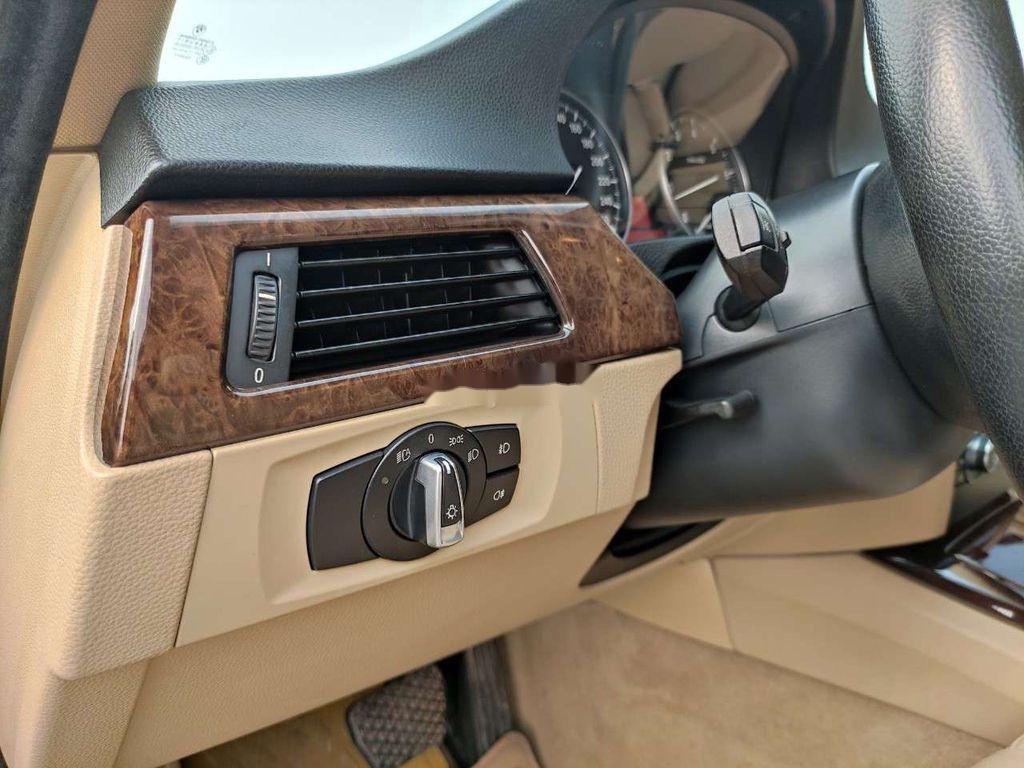 Cần bán BMW 3 Series 325i 2010, xe nhập (4)
