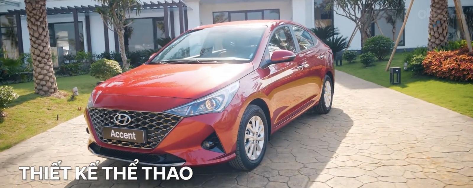 Hyundai Accent 2021 AT đặc biệt giao ngay (1)