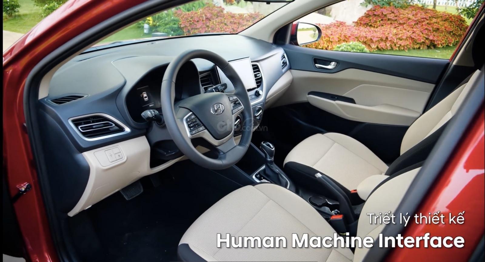 Hyundai Accent 2021 AT đặc biệt giao ngay (6)