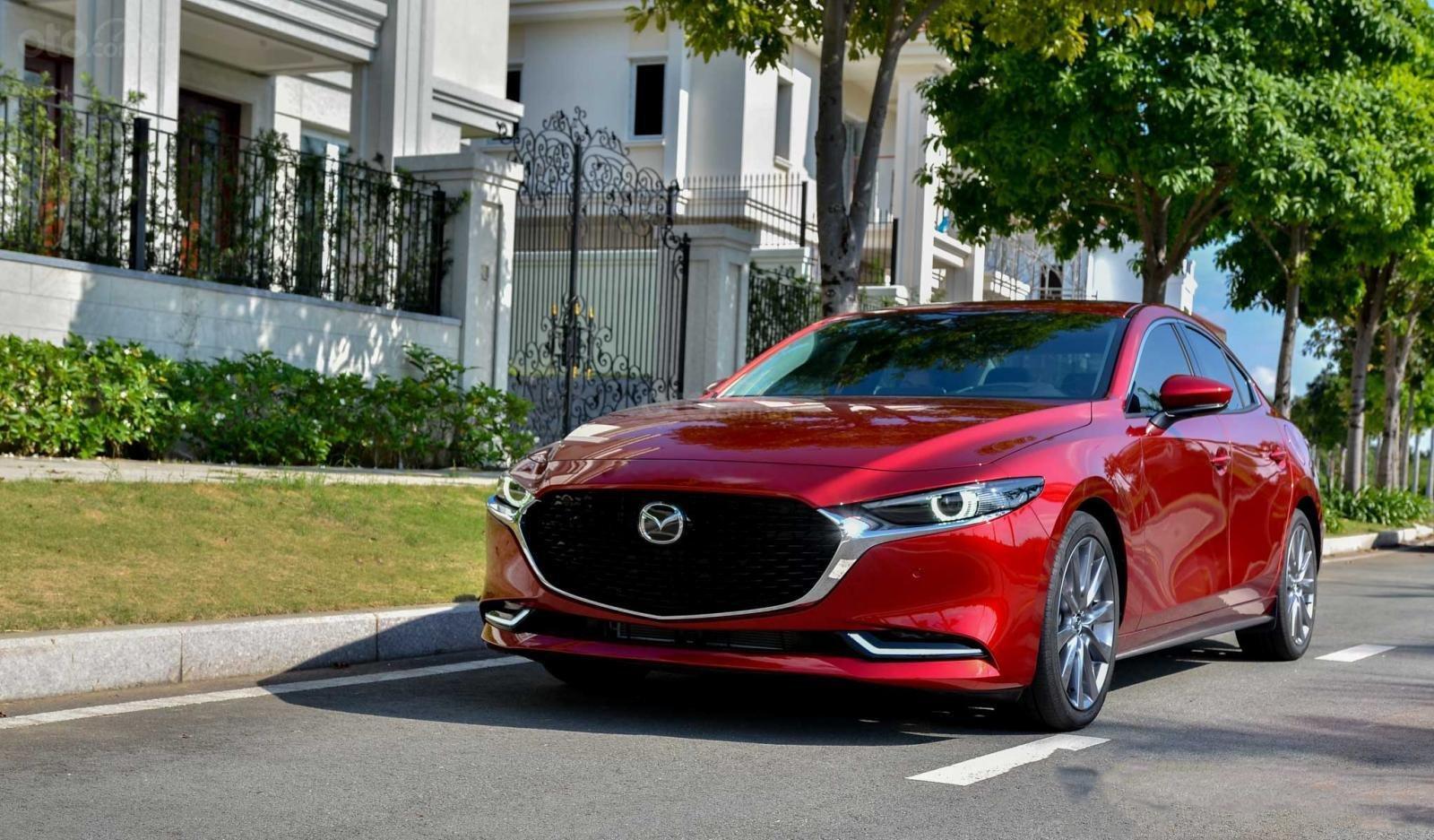 Mazda 3 2021 - ưu đãi hấp dẫn khai xuân (1)