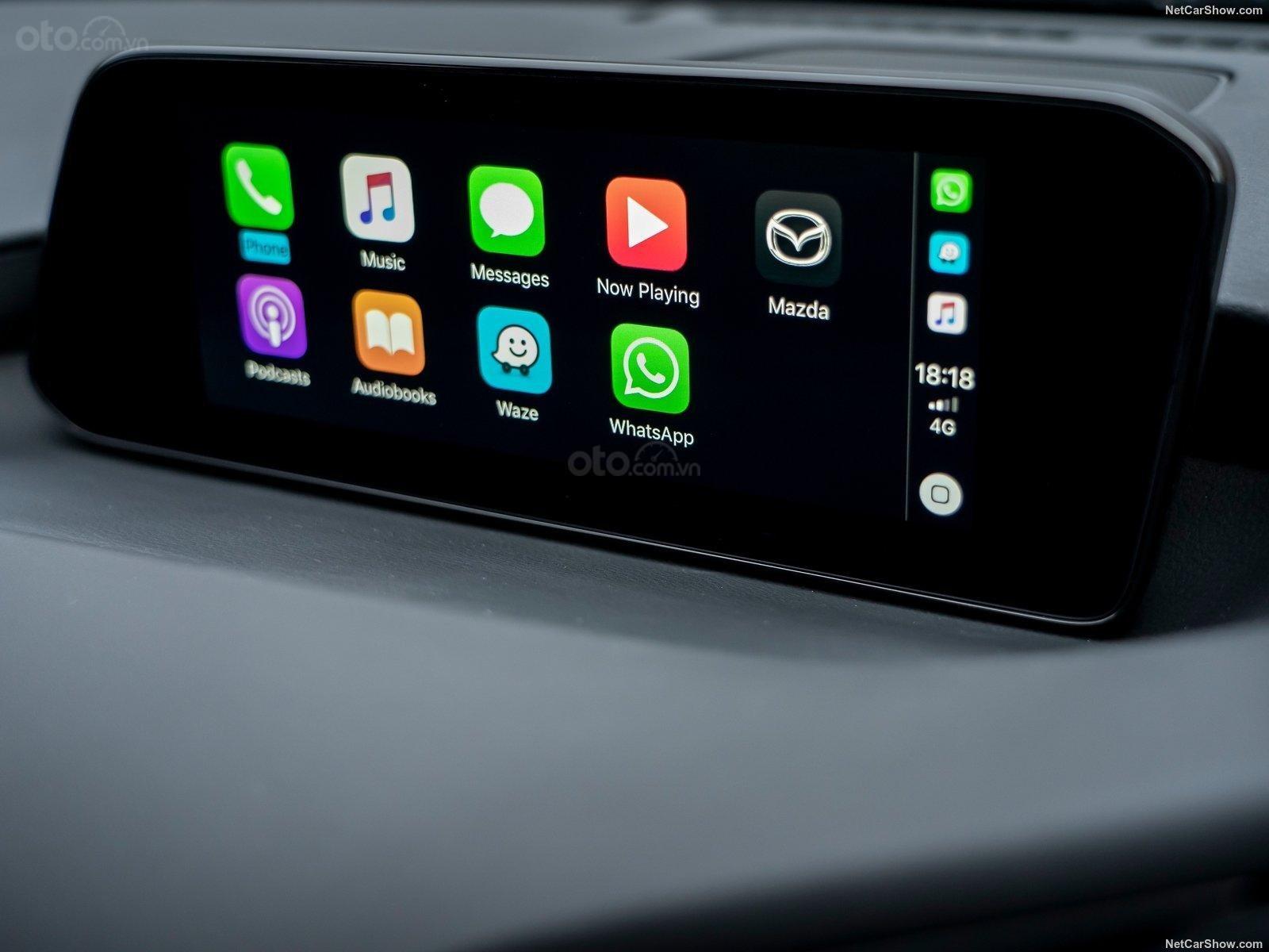 Mazda 3 2021 - ưu đãi hấp dẫn khai xuân (6)
