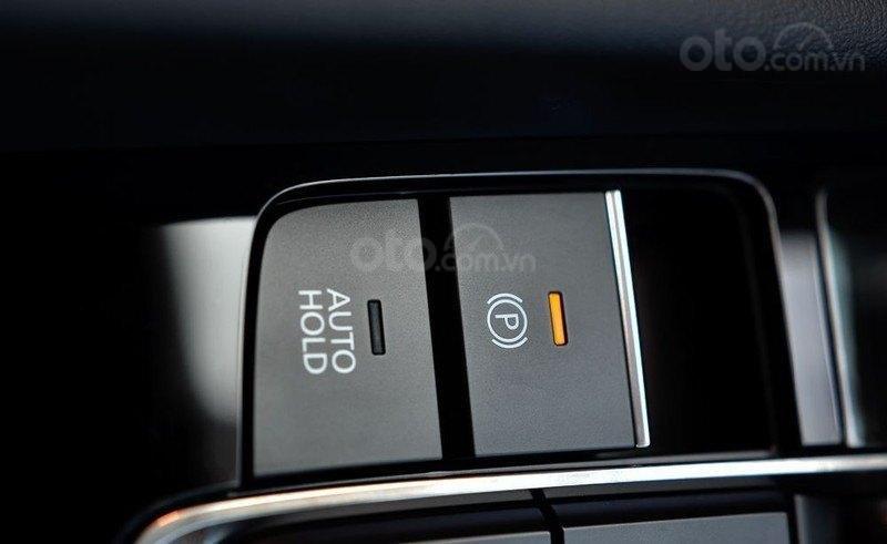 Mazda 3 2021 - ưu đãi hấp dẫn khai xuân (9)