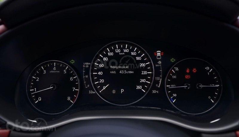 Mazda 3 2021 - ưu đãi hấp dẫn khai xuân (5)