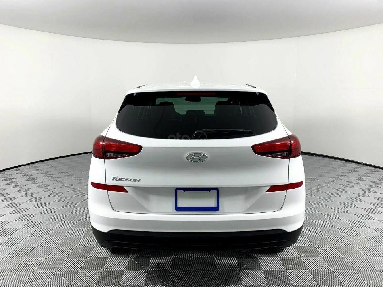 [TPHCM] Hyundai Tucson sẵn kho, đủ màu, hỗ trợ vay lên đến 85%+ chương trình khuyến mãi hấp dẫn (2)