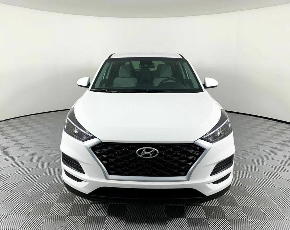 [TPHCM] Hyundai Tucson sẵn kho, đủ màu, hỗ trợ vay lên đến 85%+ chương trình khuyến mãi hấp dẫn (4)