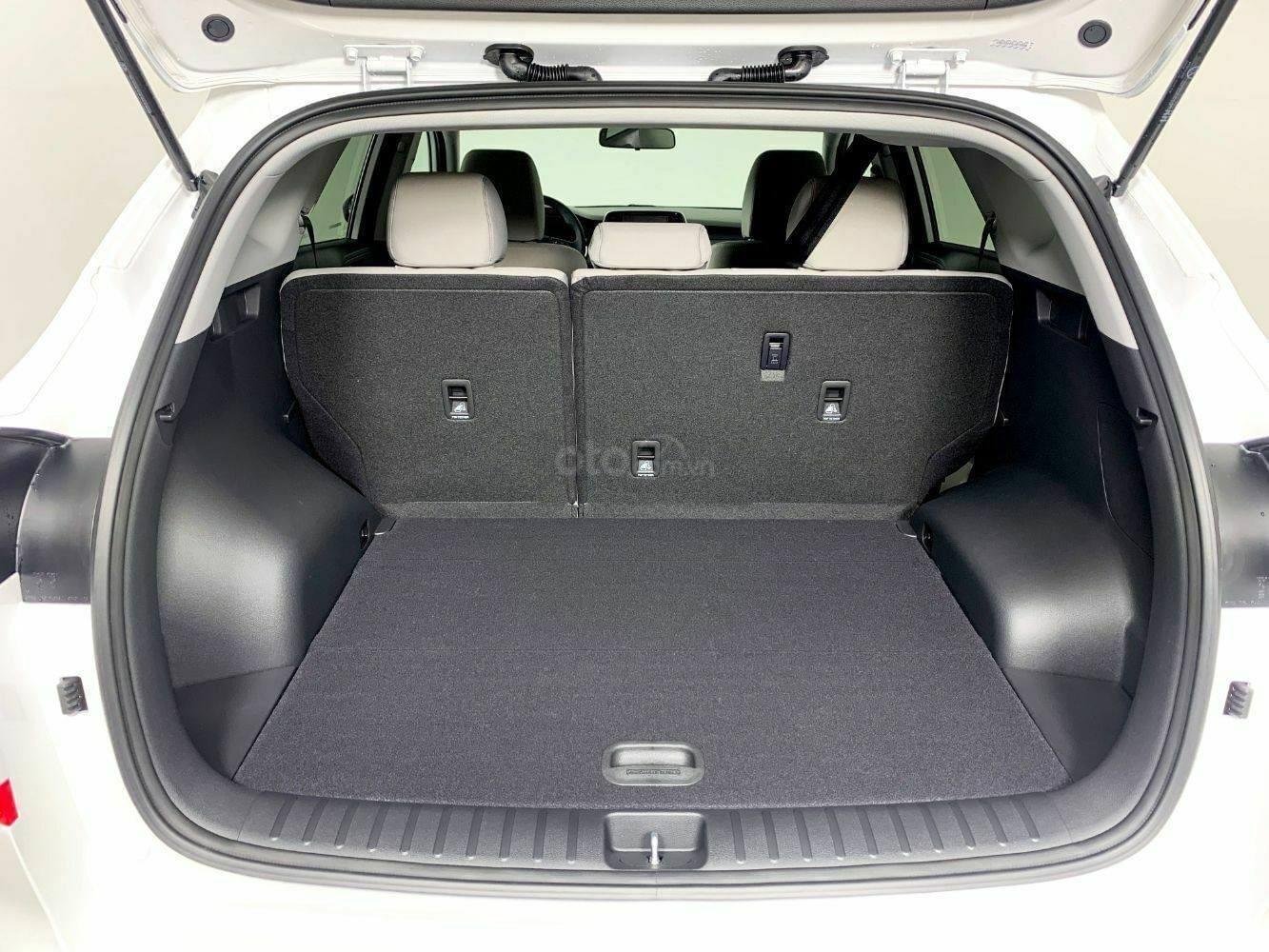 [TPHCM] Hyundai Tucson sẵn kho, đủ màu, hỗ trợ vay lên đến 85%+ chương trình khuyến mãi hấp dẫn (7)