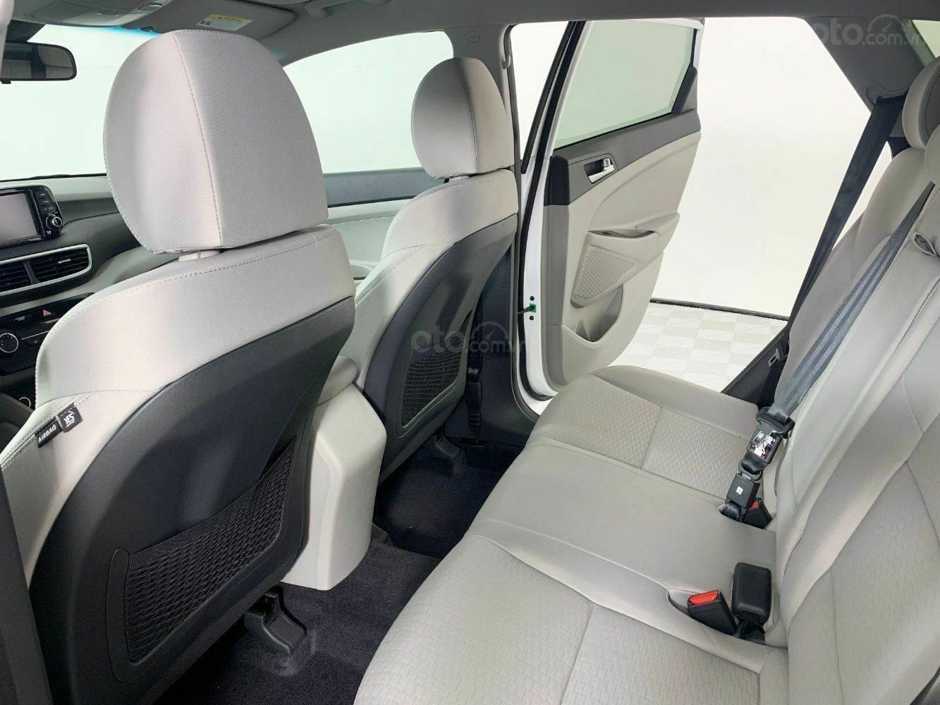 [TPHCM] Hyundai Tucson sẵn kho, đủ màu, hỗ trợ vay lên đến 85%+ chương trình khuyến mãi hấp dẫn (14)