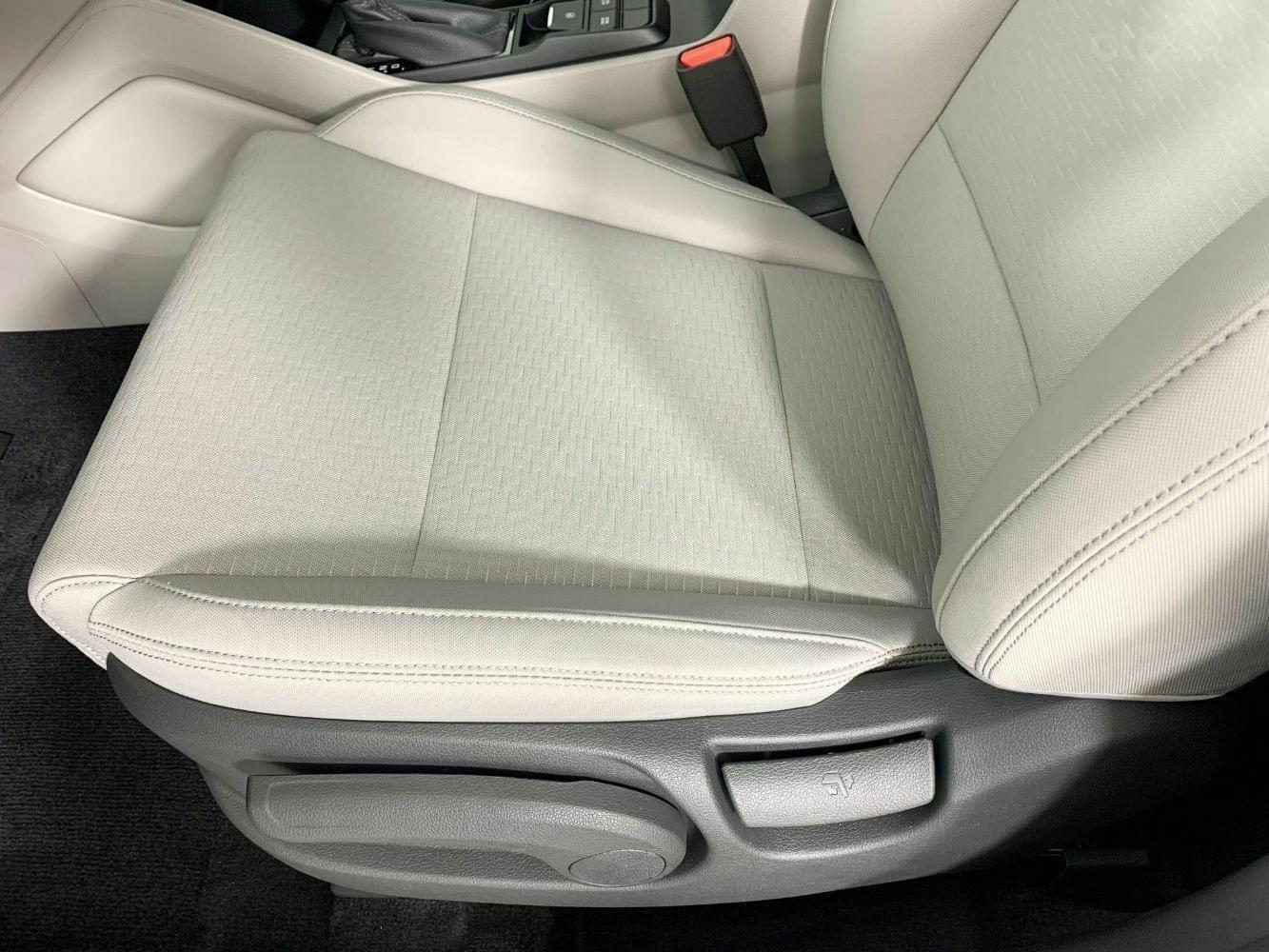 [TPHCM] Hyundai Tucson sẵn kho, đủ màu, hỗ trợ vay lên đến 85%+ chương trình khuyến mãi hấp dẫn (12)