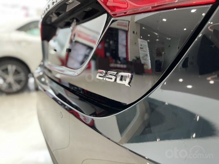 Xe mới - Toyota Camry 2021 - ưu đãi tiền mặt - khuyến mại phụ kiện (6)