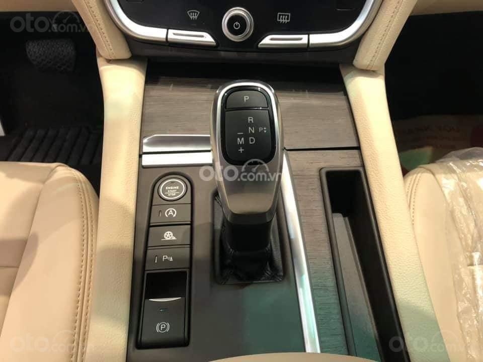 [Hot]giảm giá lên đến 300tr - thanh toán 102tr nhận ngay xe Vinfast LuxA 2.0, trả góp lãi suất 0%, đủ màu giao xe tại nhà (5)