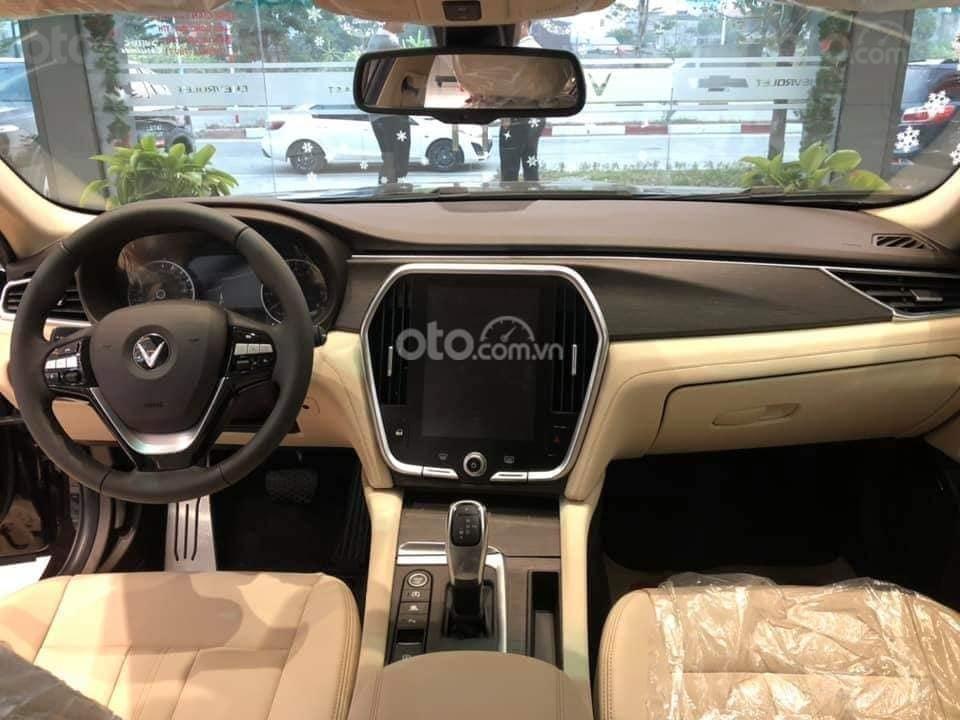 [Hot]giảm giá lên đến 300tr - thanh toán 102tr nhận ngay xe Vinfast LuxA 2.0, trả góp lãi suất 0%, đủ màu giao xe tại nhà (6)