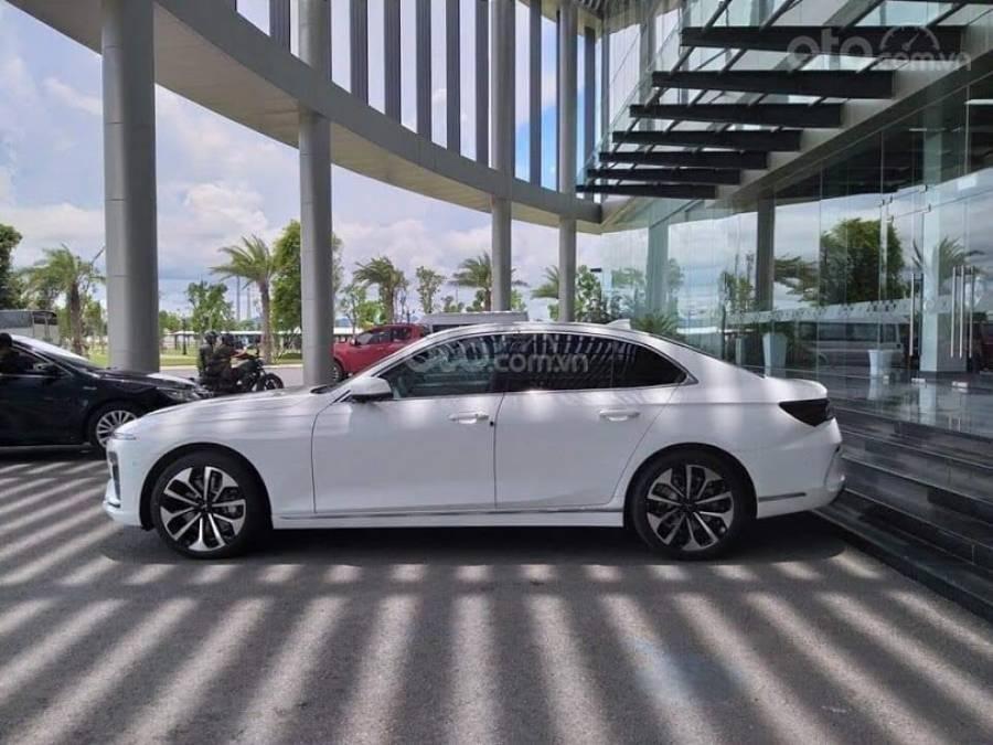 [Hot]giảm giá lên đến 300tr - thanh toán 102tr nhận ngay xe Vinfast LuxA 2.0, trả góp lãi suất 0%, đủ màu giao xe tại nhà (1)