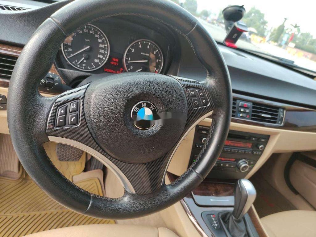 Cần bán BMW 3 Series 325i 2010, xe nhập (5)