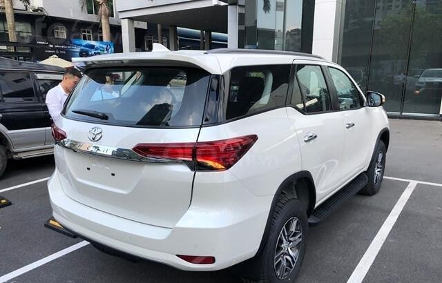 Toyota Vinh - Nghệ An - bán xe Fortuner số tự động giá rẻ nhất Nghệ An, trả góp 80% lãi suất thấp (6)
