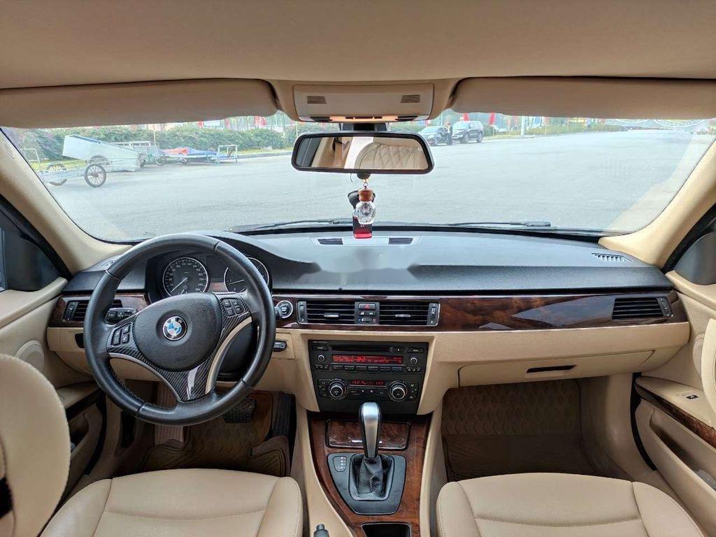 Cần bán BMW 3 Series 325i 2010, xe nhập (6)