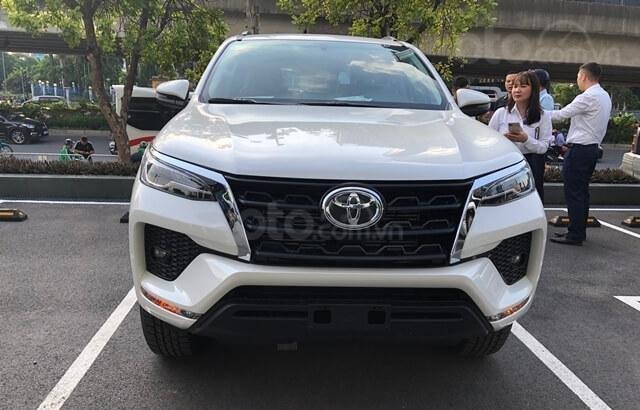 Toyota Vinh - Nghệ An - bán xe Fortuner số tự động giá rẻ nhất Nghệ An, trả góp 80% lãi suất thấp (4)