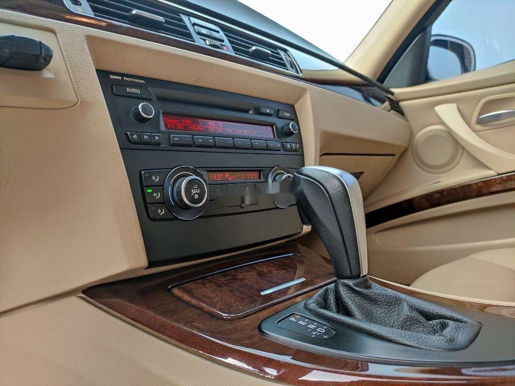 Cần bán BMW 3 Series 325i 2010, xe nhập (3)