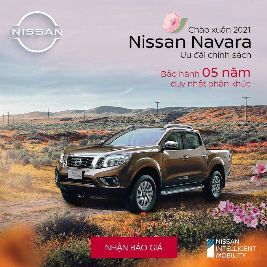 Nissan Sài Gòn (4)