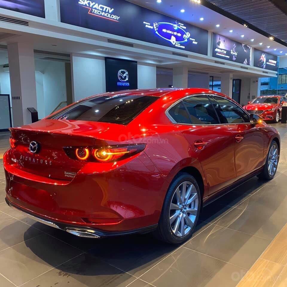 Mazda Bình Triệu (16)