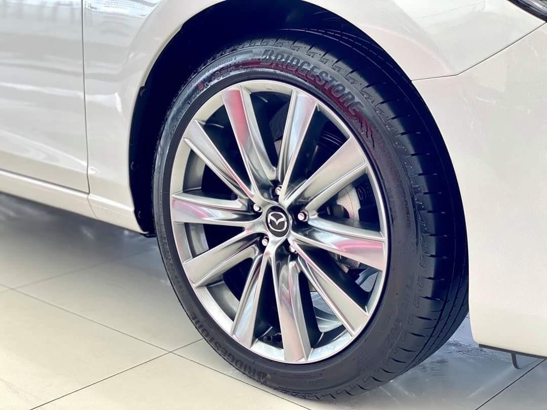 Mazda Bình Triệu (8)