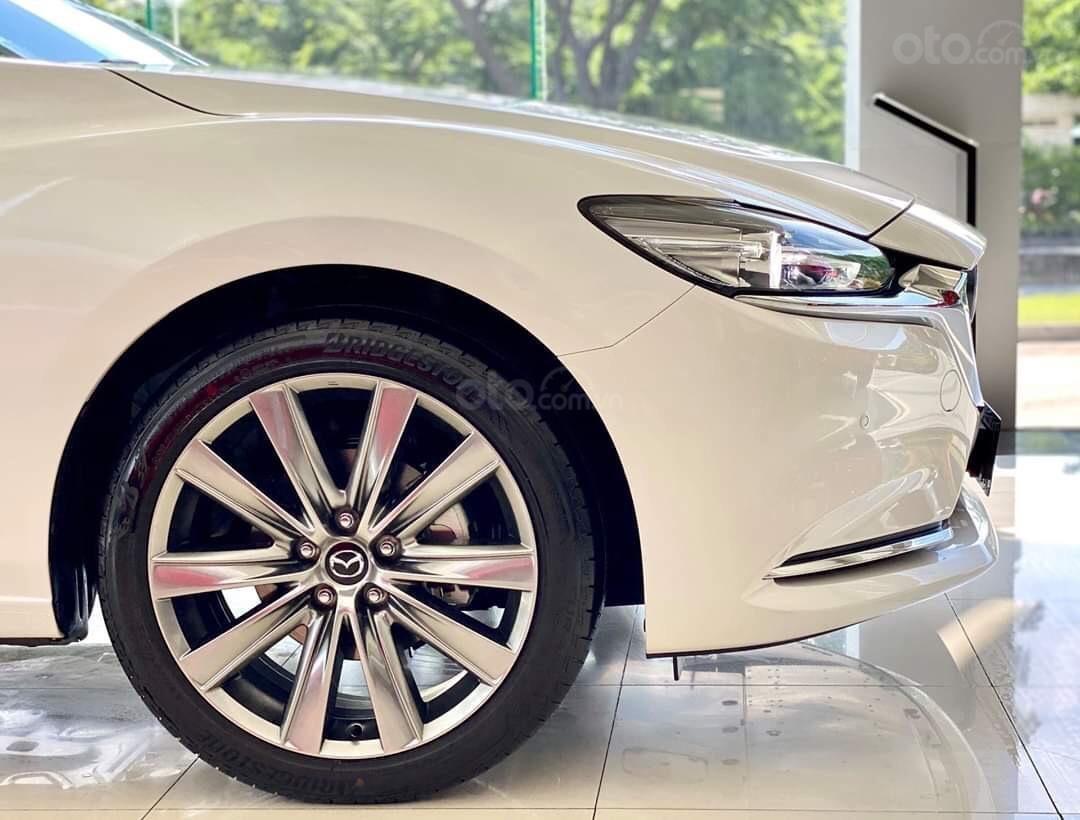 Mazda Bình Triệu (7)