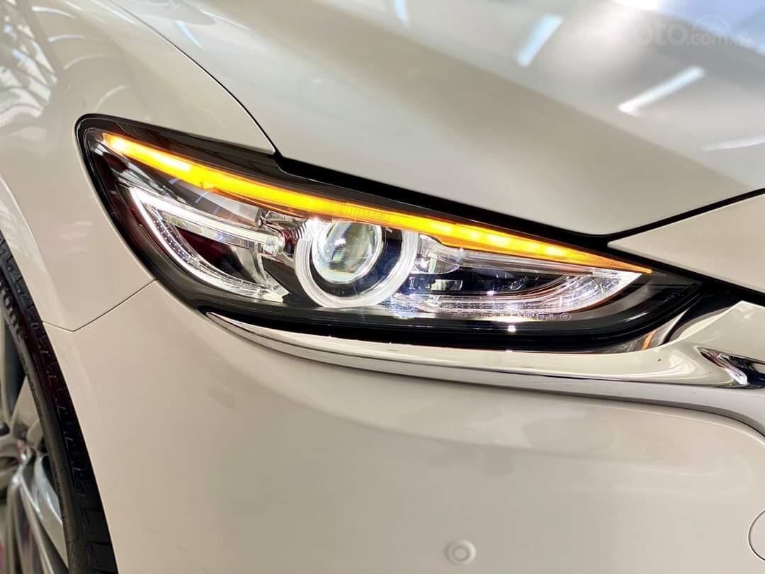 Mazda Bình Triệu (2)