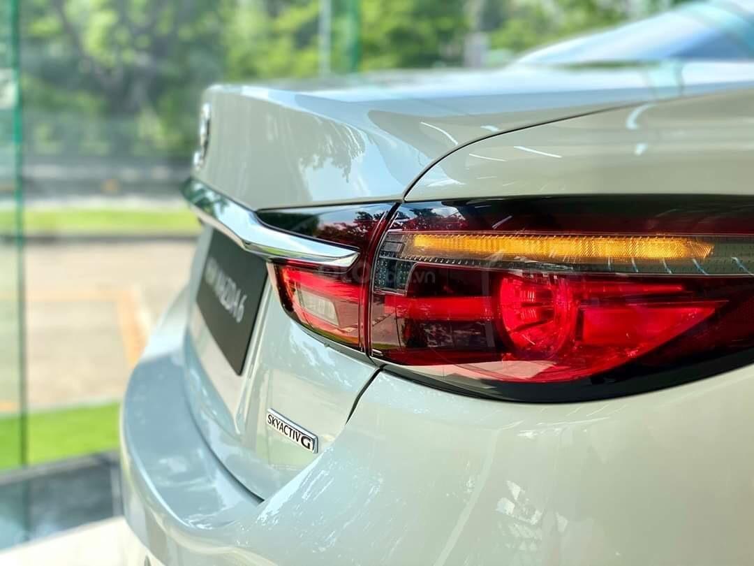 Mazda Bình Triệu (4)