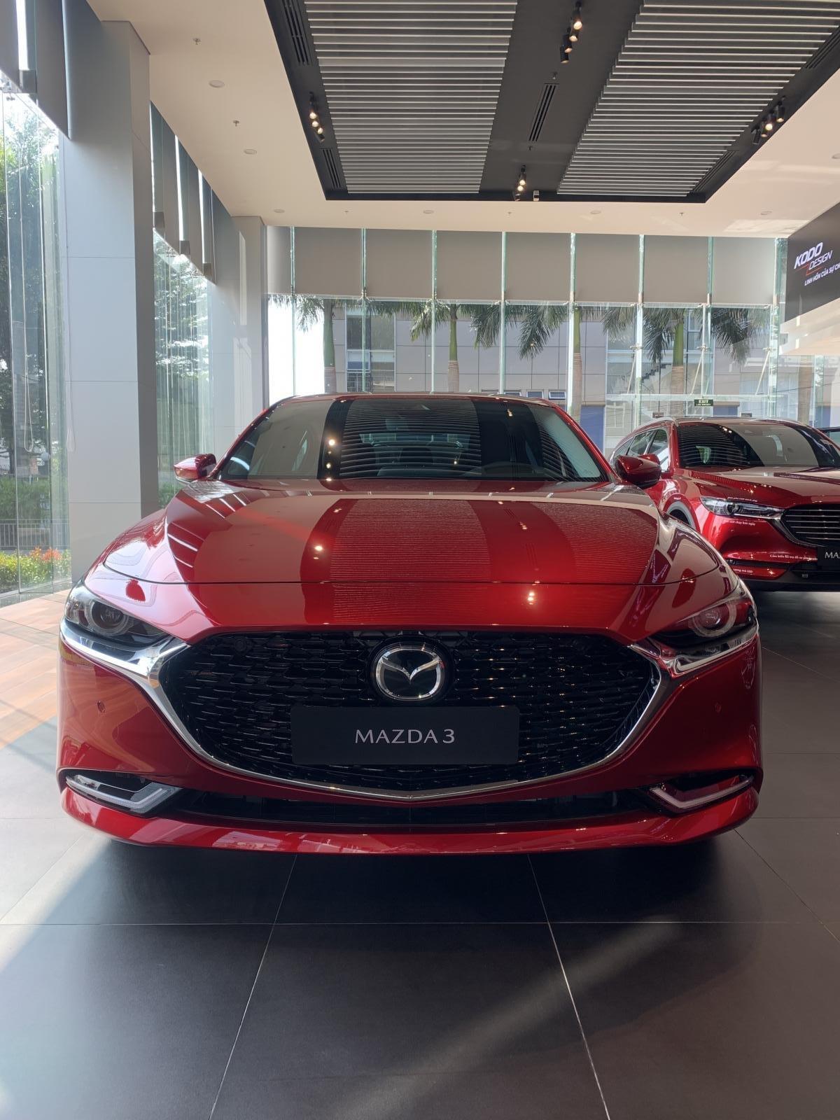 Mazda Bình Triệu (14)