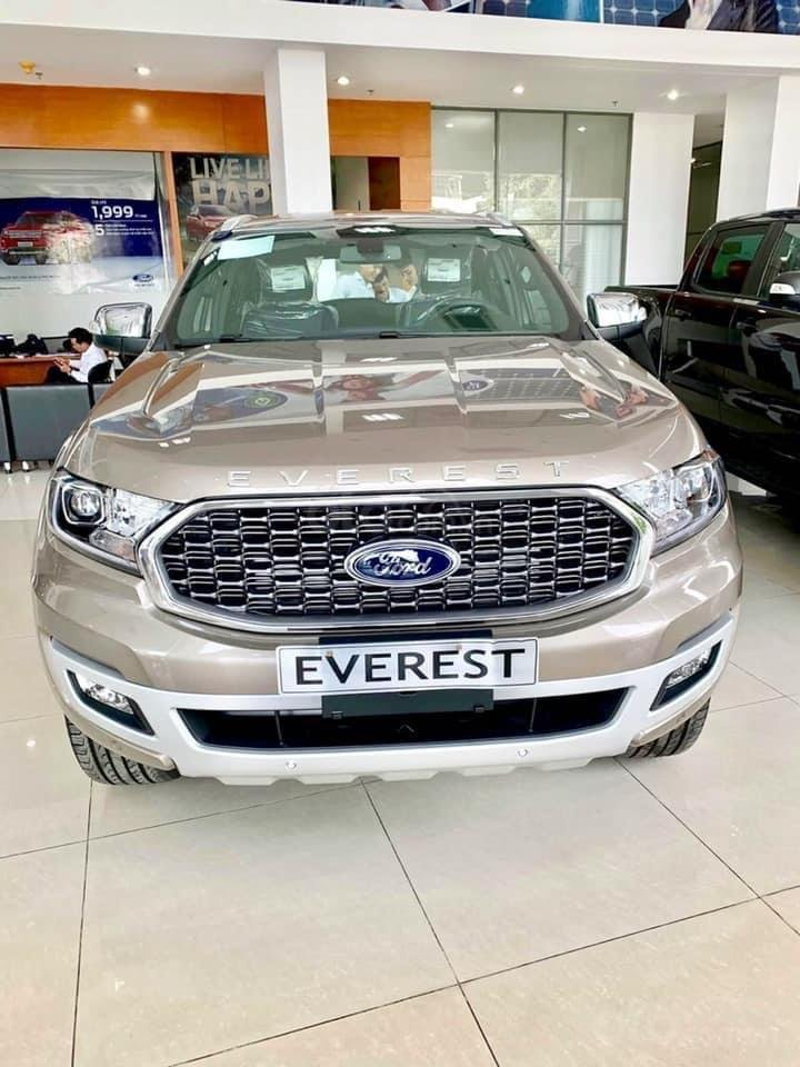 Western Ford An Giang (13)