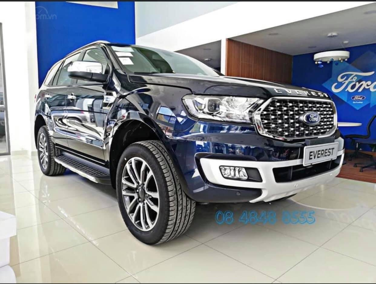 Western Ford An Giang (19)