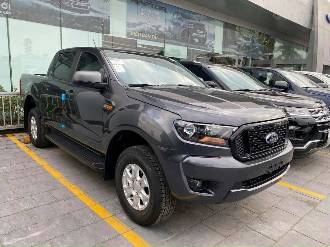 Western Ford An Giang (21)