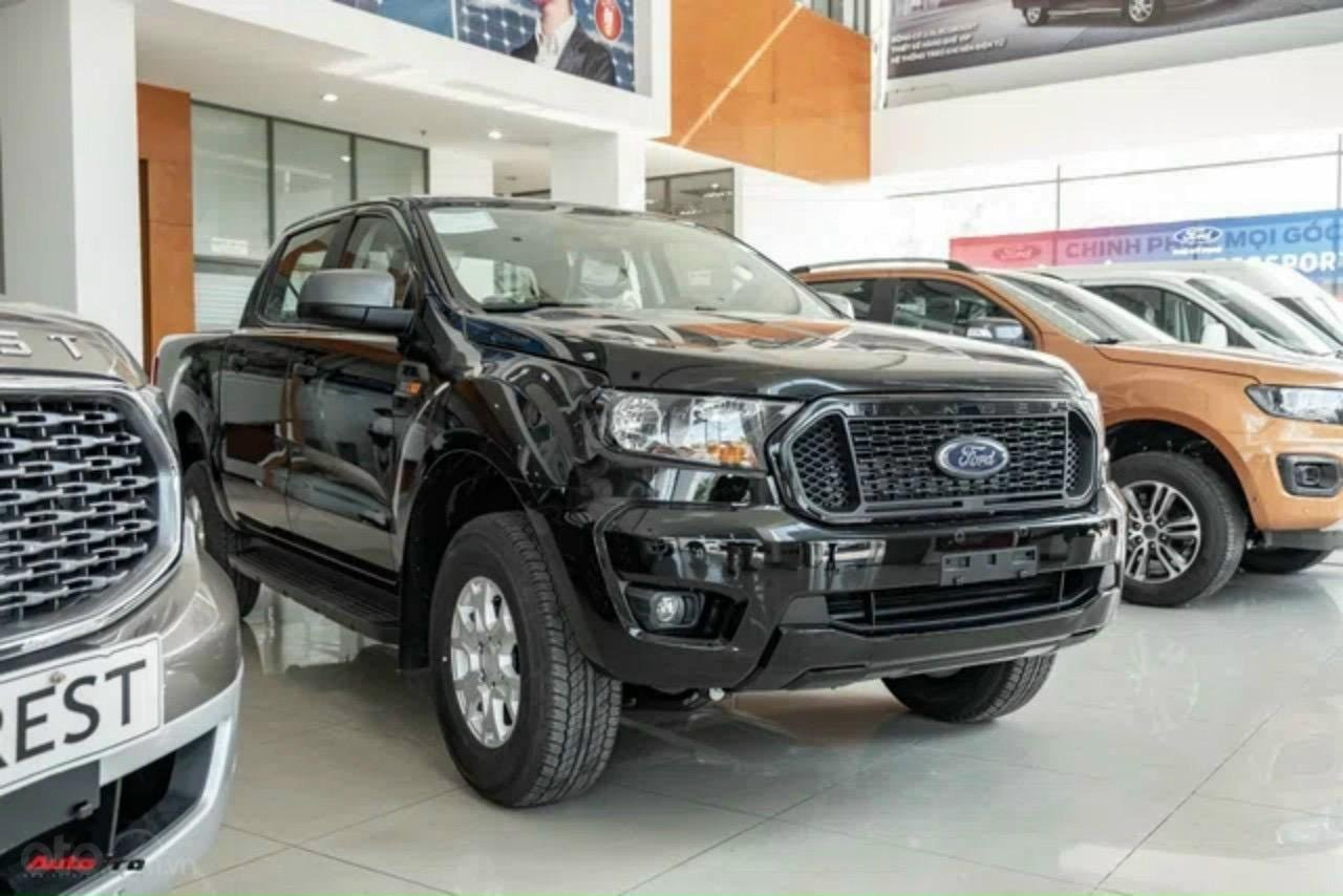 Western Ford An Giang (22)