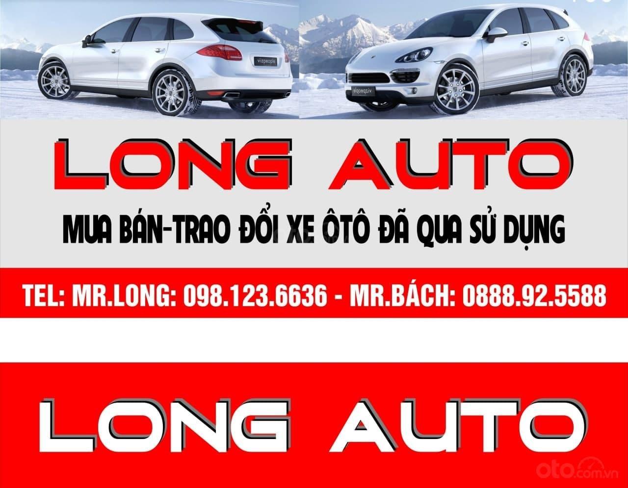Long Auto (2)