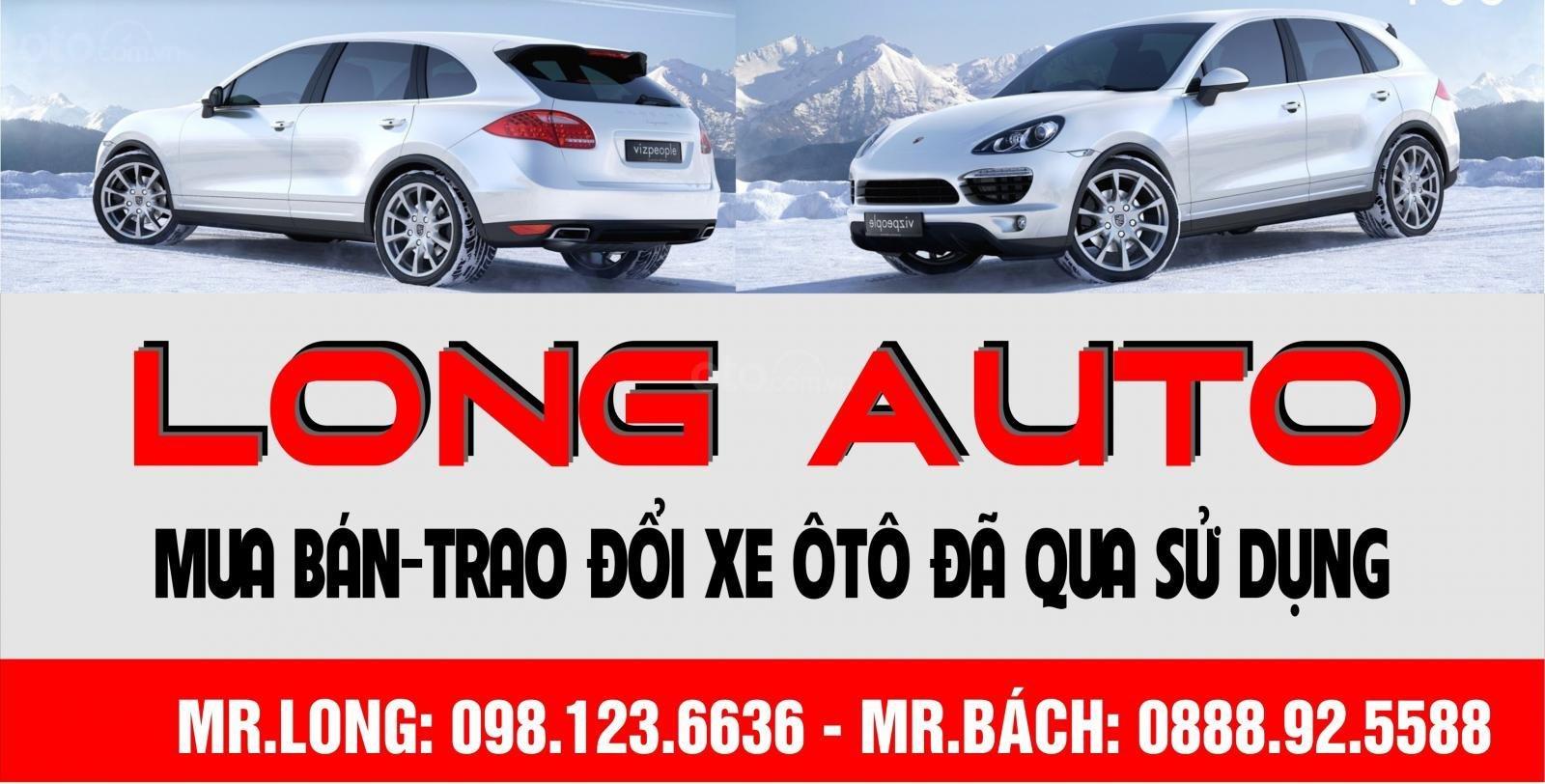 Long Auto (1)