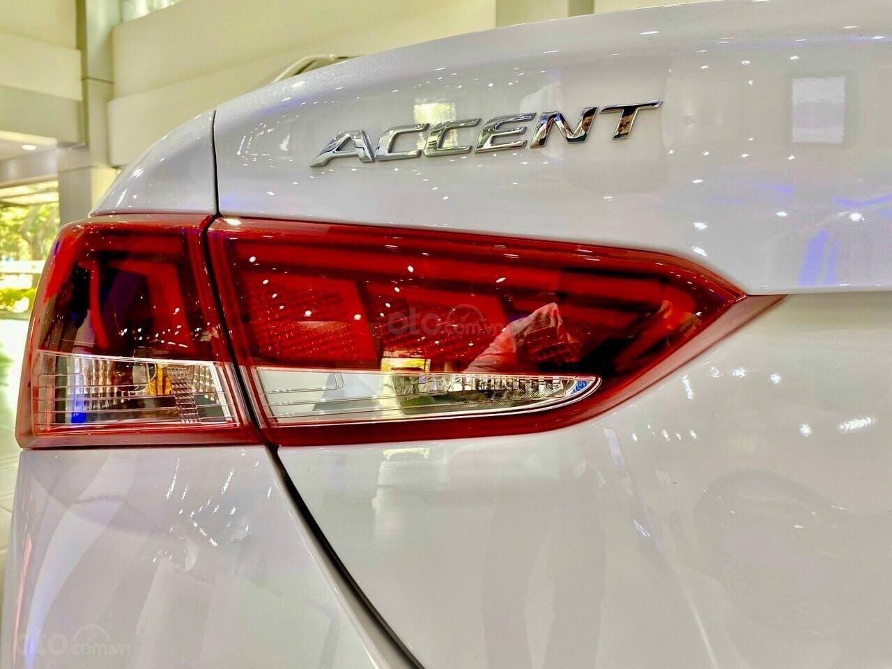{Hyundai Miền Nam} Hyundai Accent 2021 có sẵn đủ màu tặng phụ kiện: Combo 7 món phụ kiện chính hãng (3)
