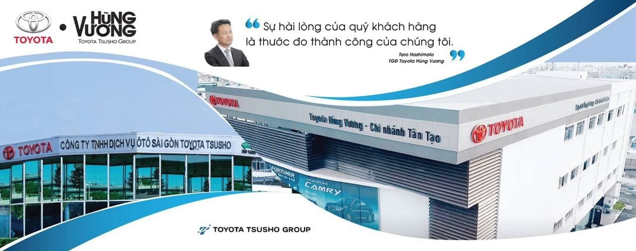 Toyota Hùng Vương (1)