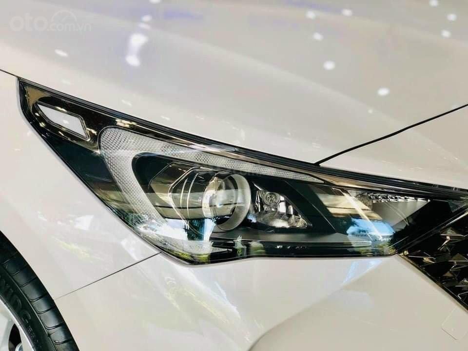Hyundai Accent, quà tặng khủng, đủ màu giao ngay, gia tăng bảo hành đến 5 năm (5)