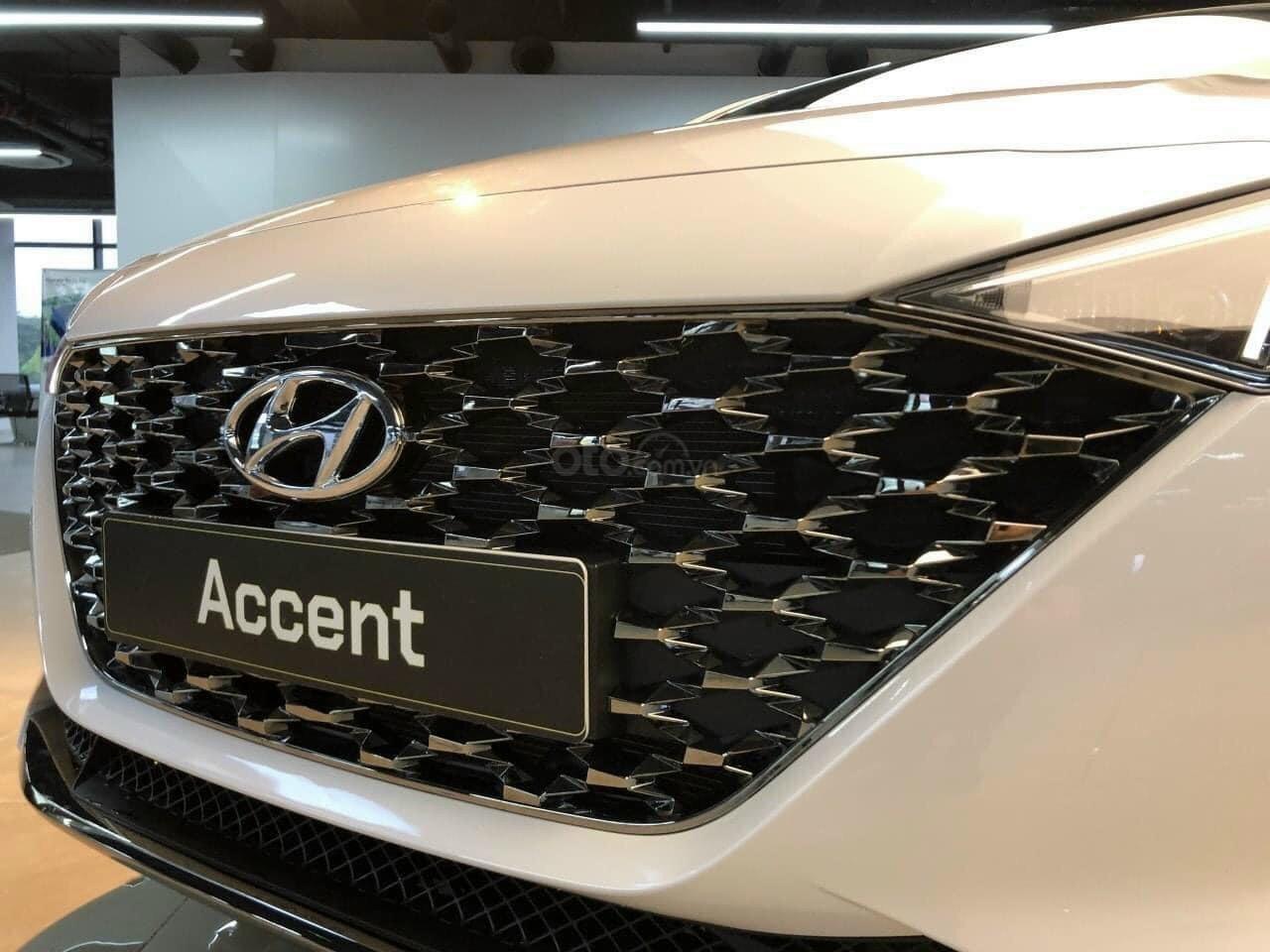 Hyundai Accent, quà tặng khủng, đủ màu giao ngay, gia tăng bảo hành đến 5 năm (6)
