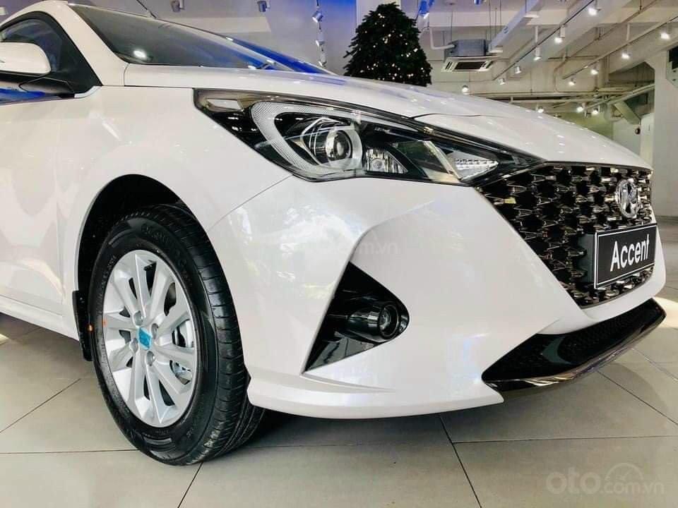 Hyundai Accent, quà tặng khủng, đủ màu giao ngay, gia tăng bảo hành đến 5 năm (4)
